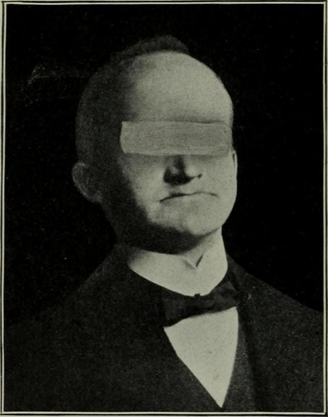 Flickr photo from Internet Archive Book Images