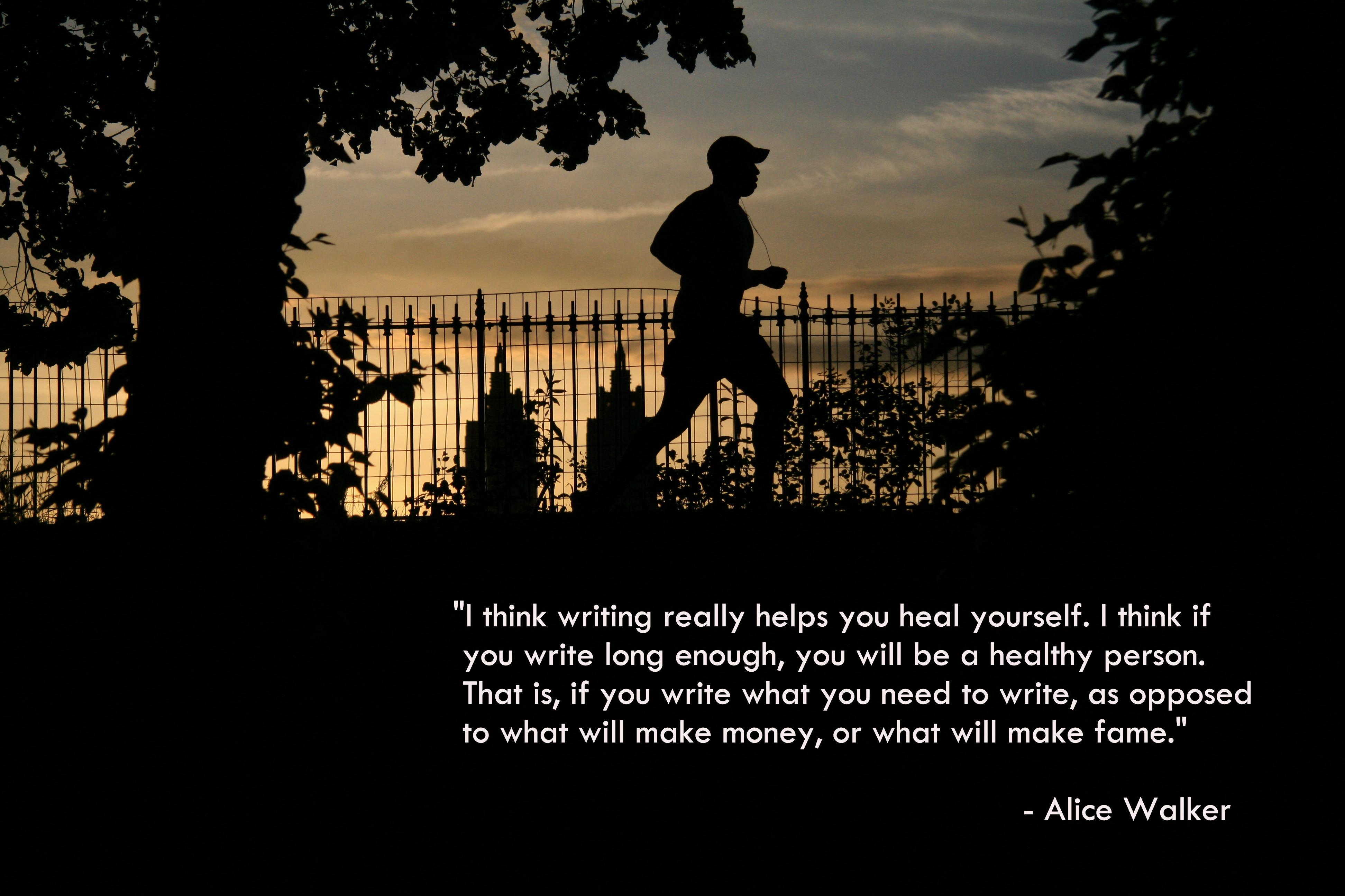 Alice Walker Quotes 1
