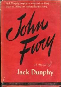 johnfury