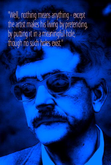 Kurt_Vonnegut_1972