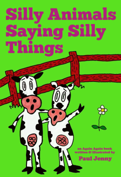 SillyAnimalsNEWCOVER.png